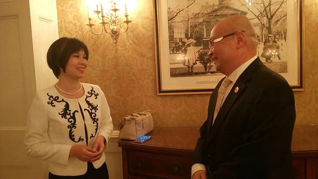 2016-11-9 台灣問題政策會議廳 (1)
