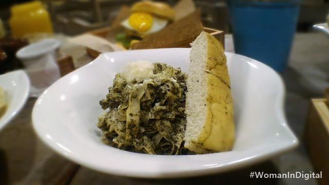 Teds-Laguna-Malunggay-Pasta