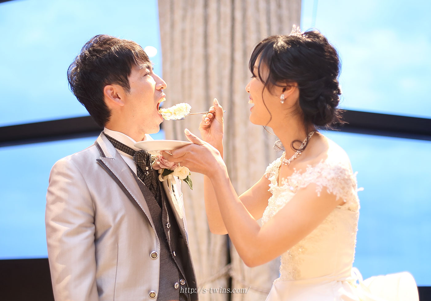 16sep8wedding_ikarashitei_yui12