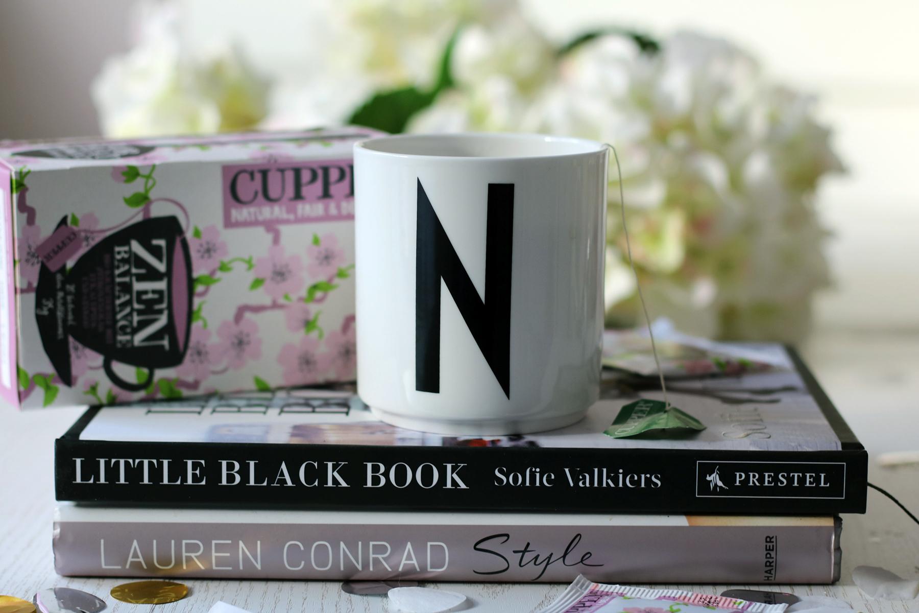 cupper-tea-post-auszeit-modeblog-fashionblog-tipps-ruhe-gönnen-seit-für-sich7