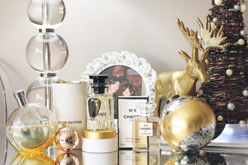luxury-perfume-hermes-louis-vuitton-chanel-fragrance-2
