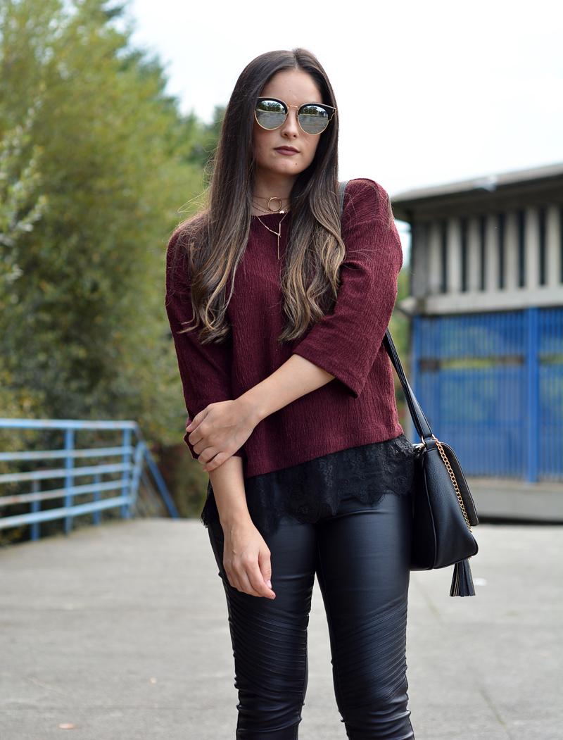 zara-ootd_outfit_lookbook_stradivarius_leo_print_justfab_09