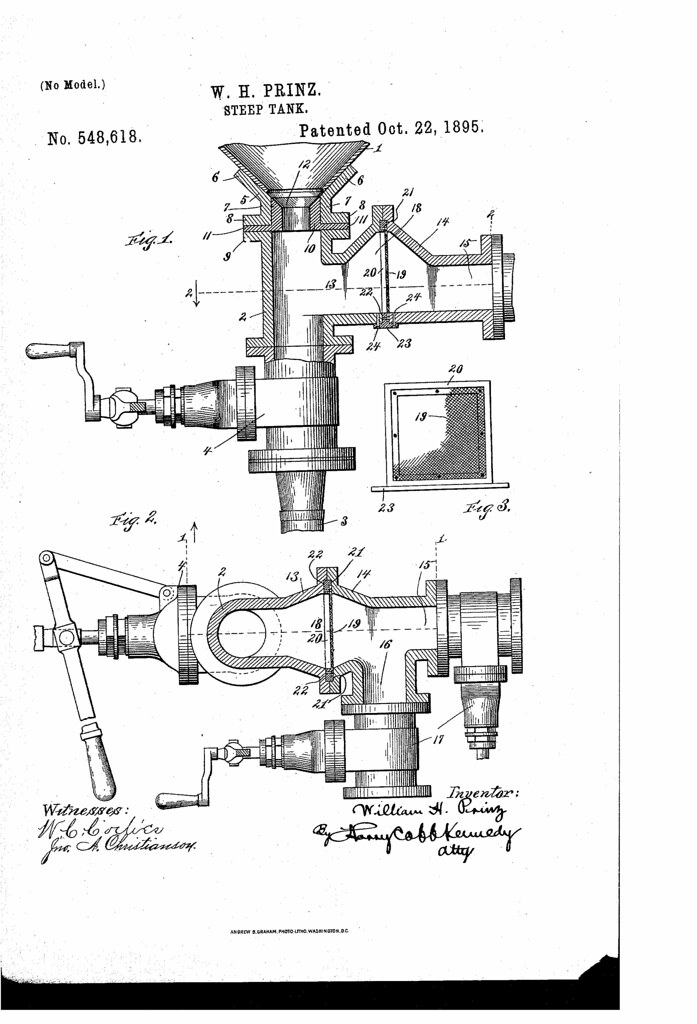 US548618-0