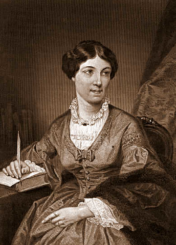 Harriet_martineau_portrait