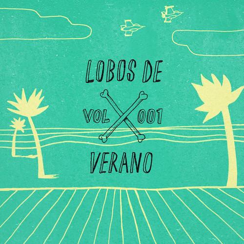 Lobos de Verano // Vol.001