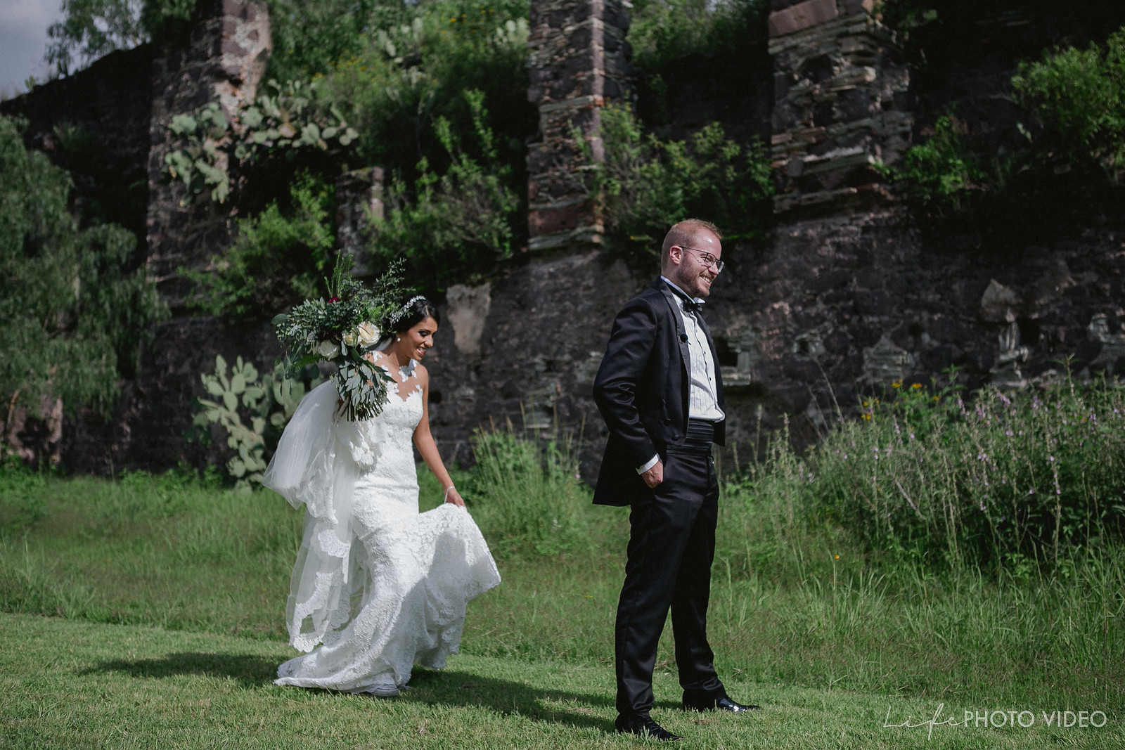 LifePhotoVideo_Boda_Guanajuato_Wedding_0017