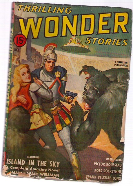 thrillingwonder1941-10