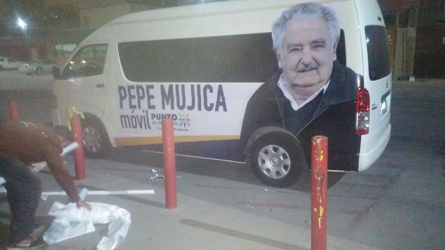 Pepe Móvil