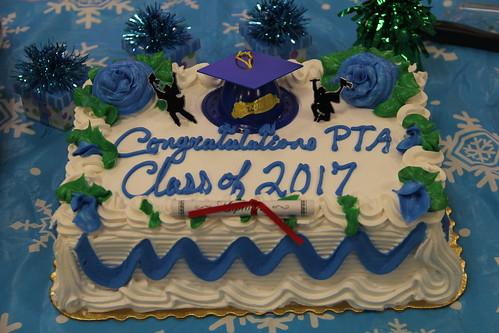 PTA Oath Ceremony 12/19/16