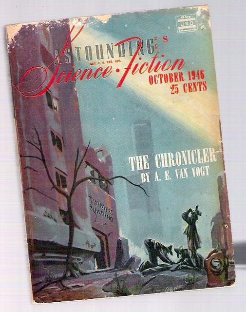 astounding1946-10