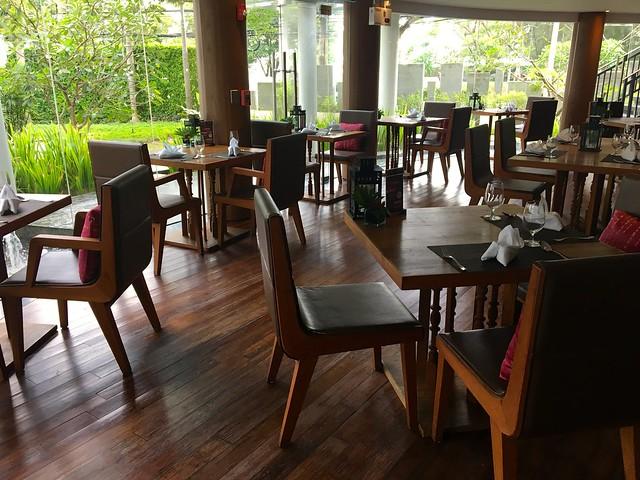 Novotel Phuket Karon Beach resort and Spa Thailand 30