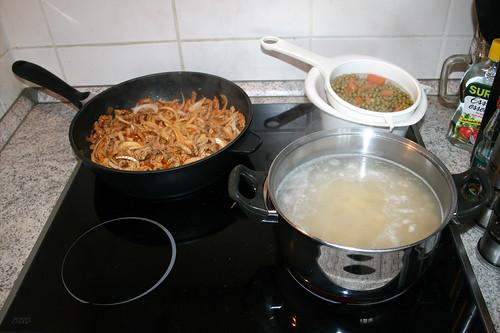 01 - Kochen & braten Cook & fry