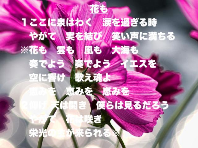 杉戸福音喫茶20161125.004