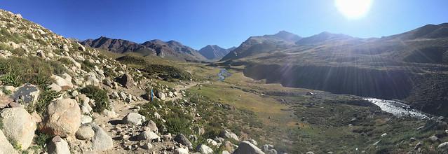 Mt. Kailash Trek-23