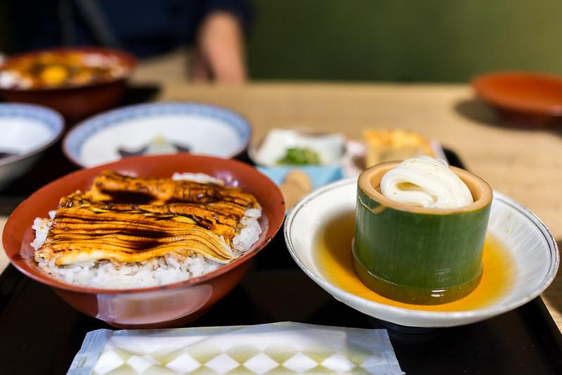 Kamakura_Sakai_01