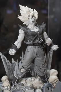 Jumpfesta2017_banpresto_1-24