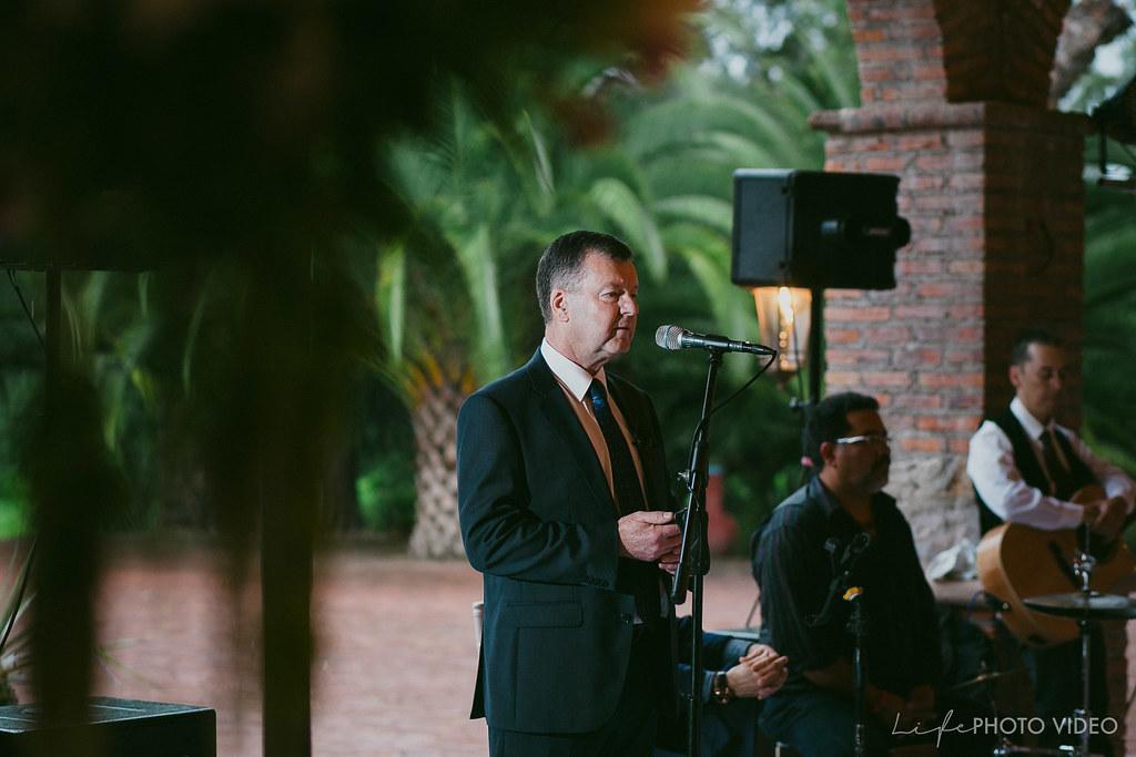 LifePhotoVideo_Boda_LeonGto_Wedding_0026.jpg