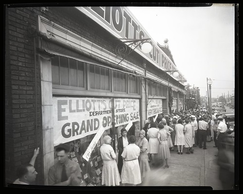 Picturing 1930s St. Louis: An Introduction