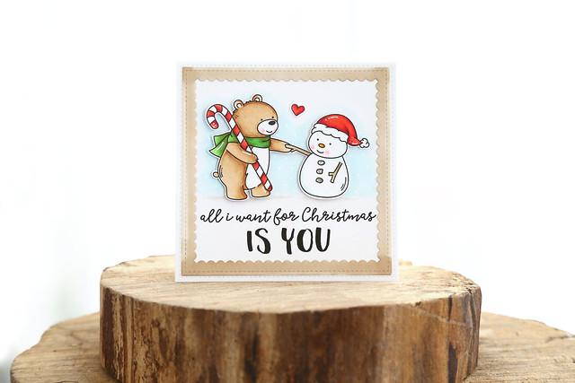 new digi images for the holidays! (just ME digital stamps)