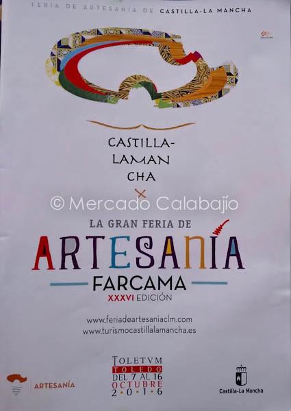 FERIA ARTESANIA 2016-41
