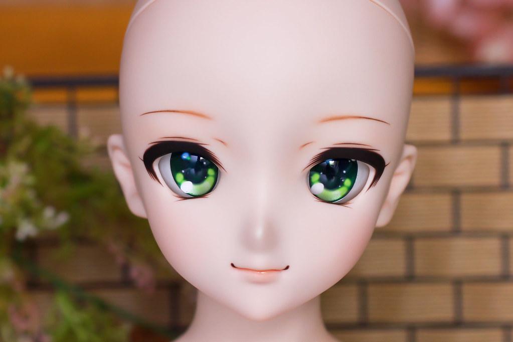 DDH-09(N)Sc-g-head-1