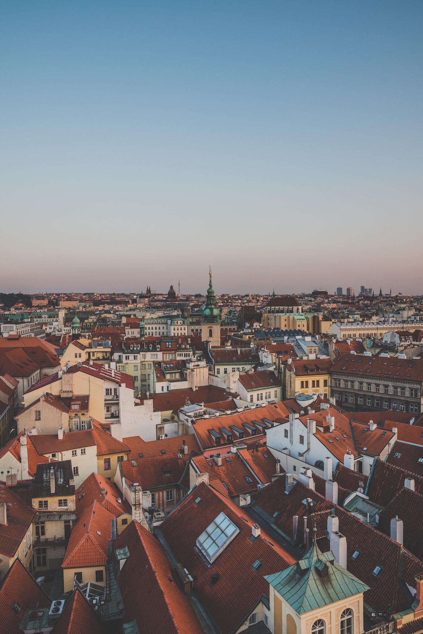 Prague_44