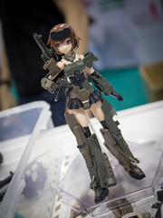 AFA16_Kotobukiya_11