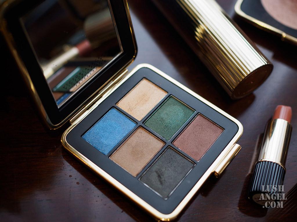 estee-lauder-victoria-beckham-eye-shadow-palette