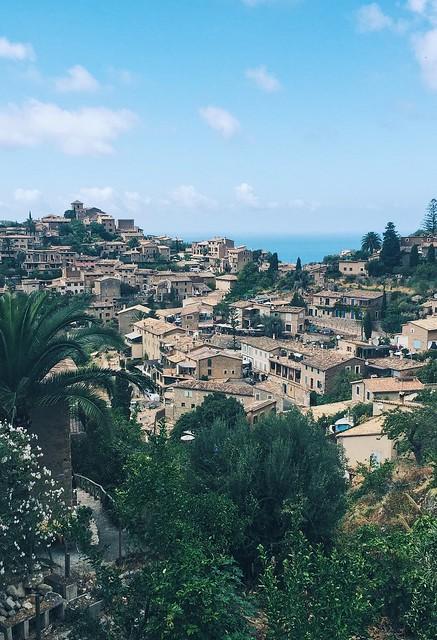 _ilcarritzi_deià_mallorca_mediterranean_island_3