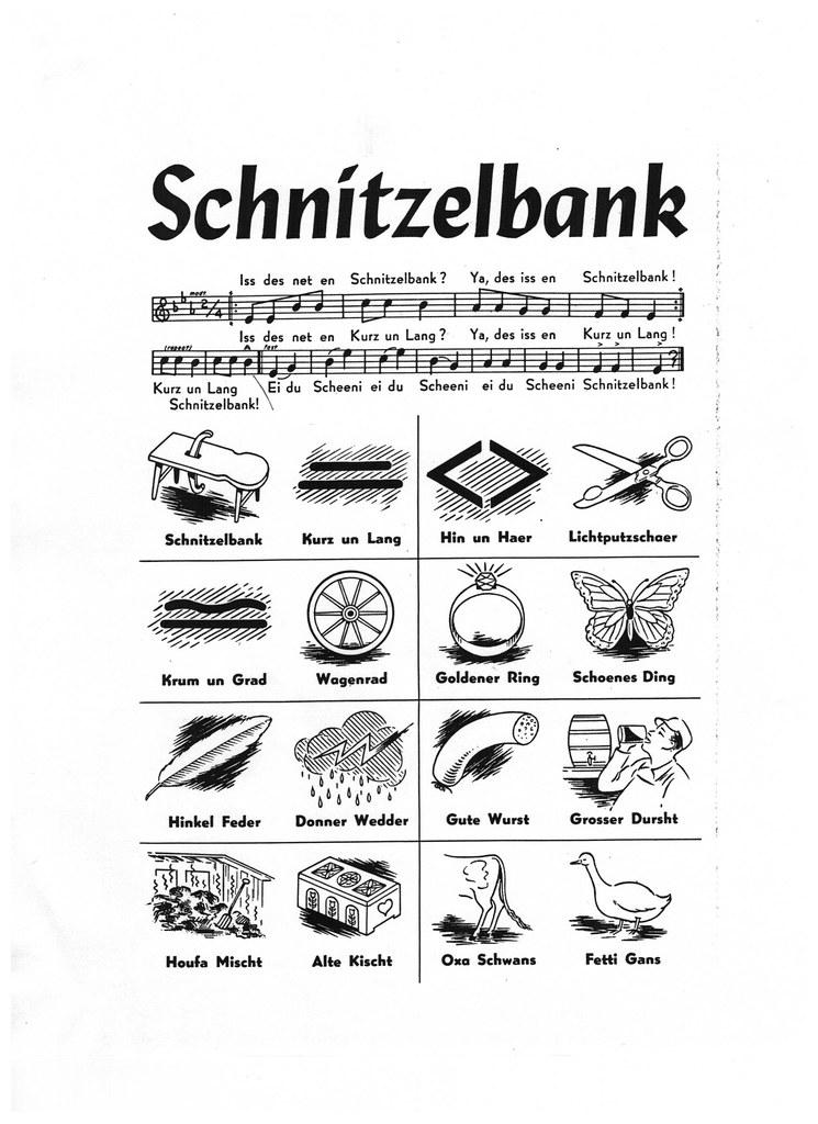 Schnitzelbank-new-paltz-band