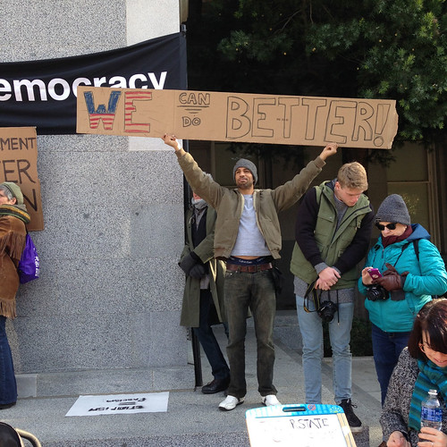 defend-democracy-sacramento_45