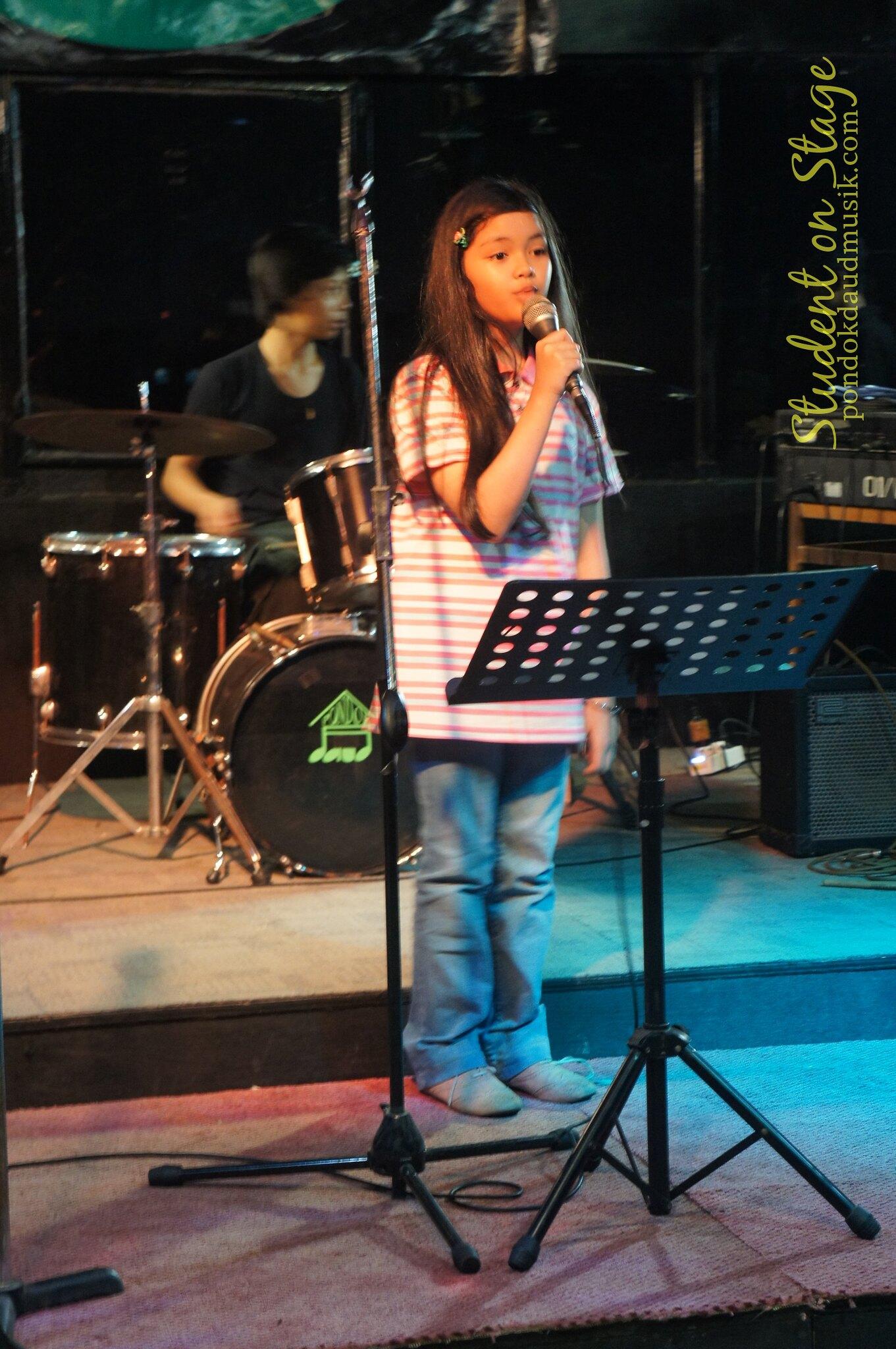 SOS 20161010 Alya