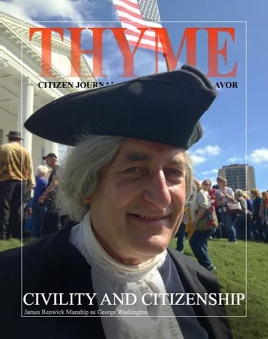 CivilityCitizenship2