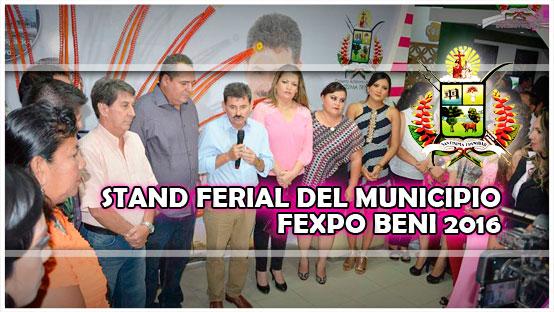 inauguracion-del-stand-ferial-del-municipio