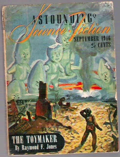 astounding1946-09