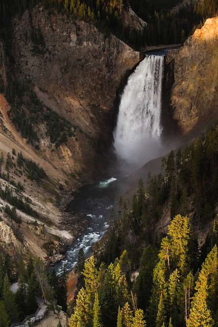 2016-10-16-blog-yellowstone-roadtrip-17