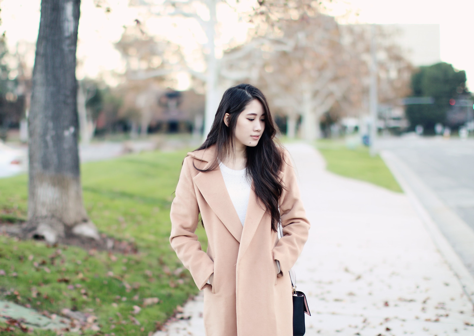 1430-ootd-fashion-fall-autumn-camel-coat-clothestoyouuu-elizabeeetht-chic-classic-timeless-koreanfashion