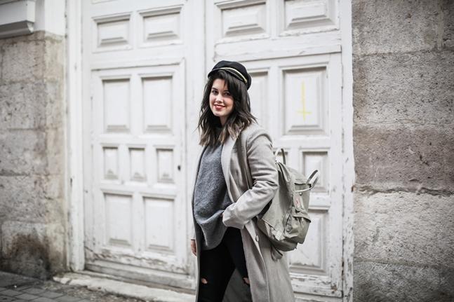 snake adidas superstar leztin street -kanken fjakraven backpack- long coat10