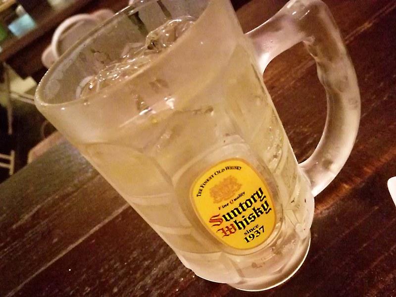 toomilog-kusiage_katu_okinawa_009