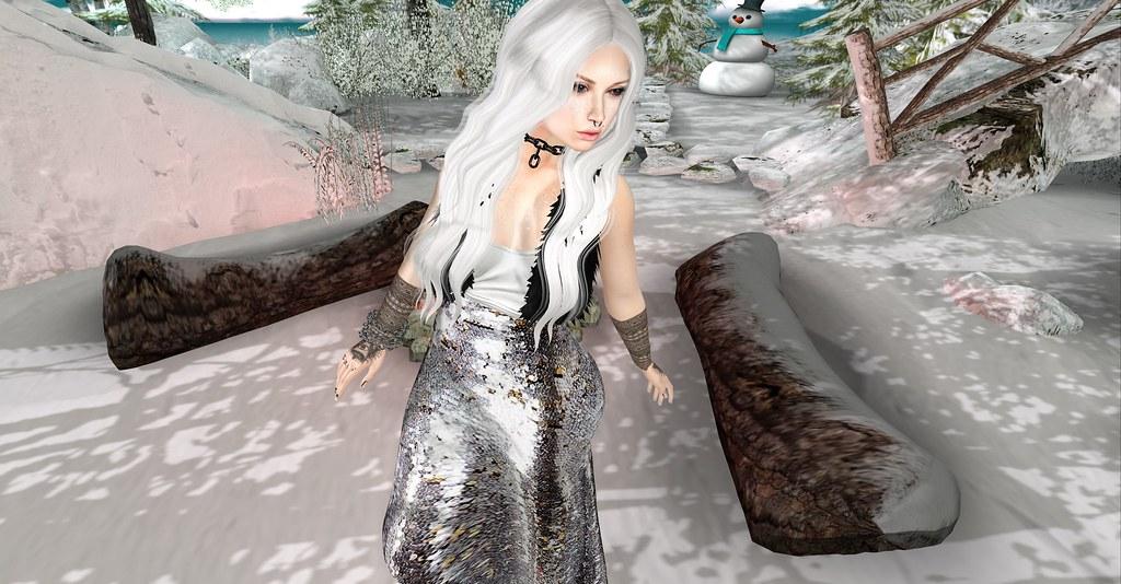 North Pole_023 (2)