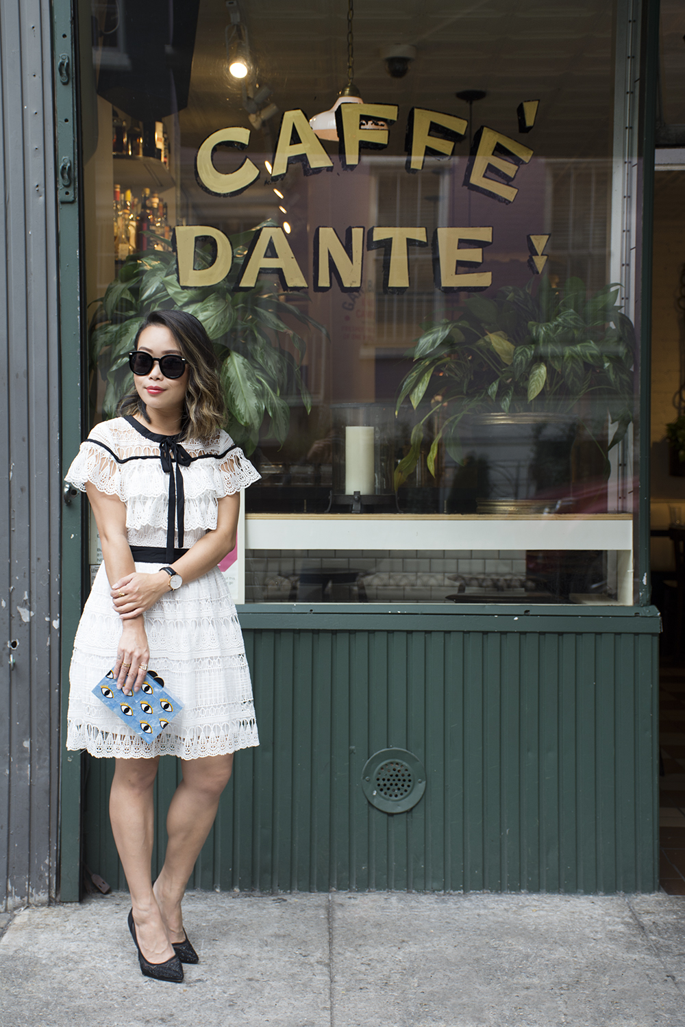 10nyc-westvillage-caffedante-travel-style-fashion