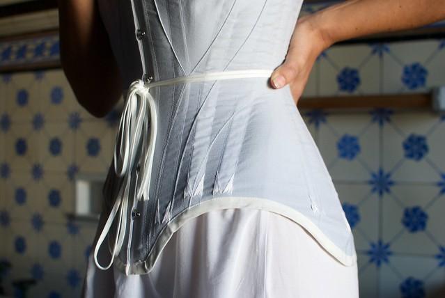 f3d50688690 Edwardian Undergarments