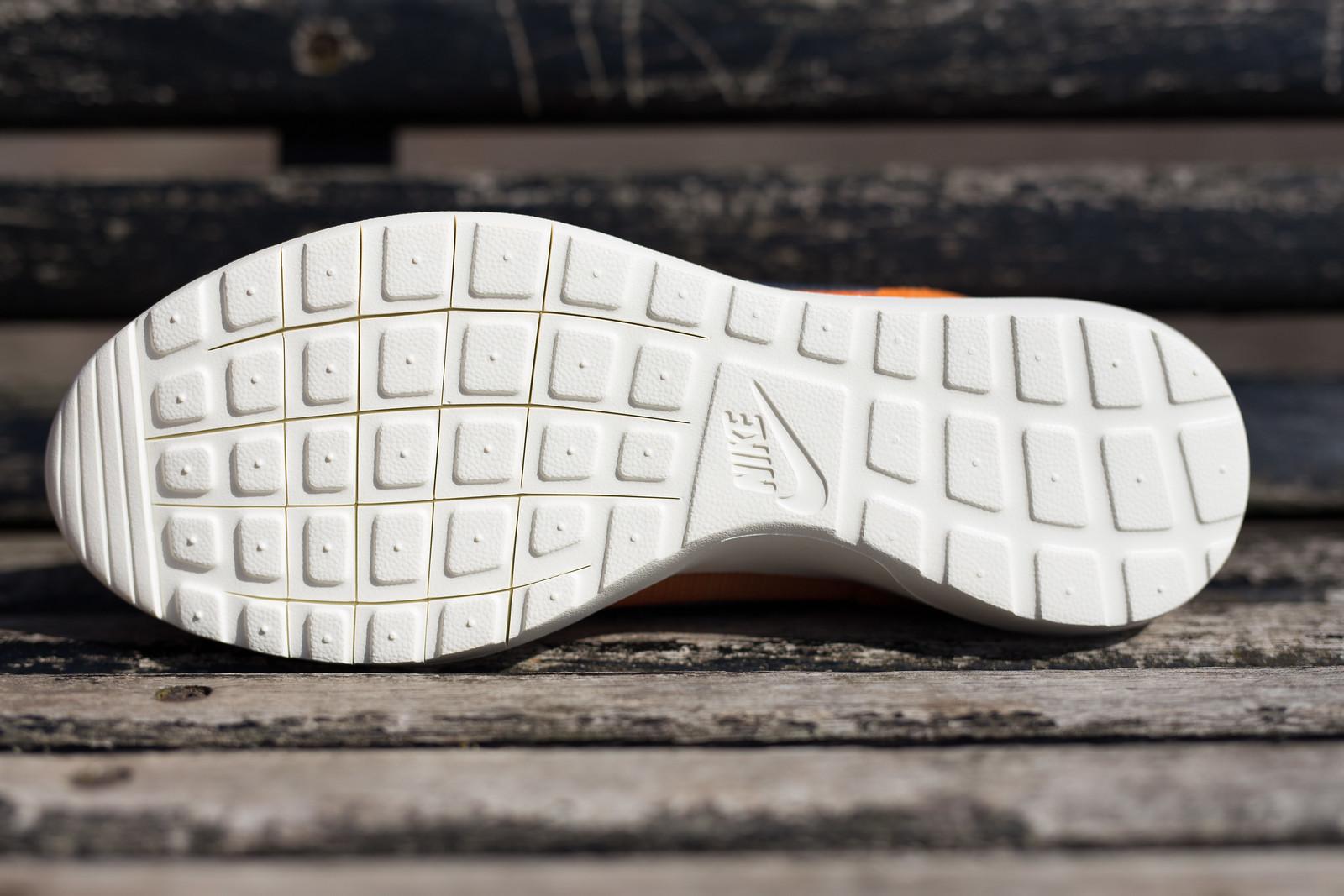 MR PORTER | Nike Roshe Daybreak Sneakers