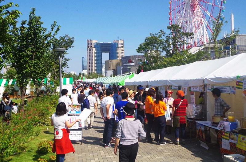 toomilog-GLOBALFESTA_JAPAN_2016_001