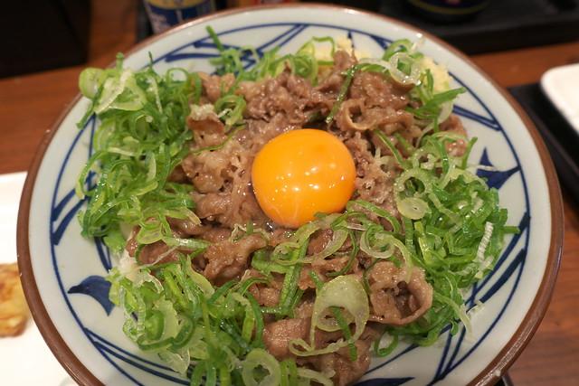 丸亀製麺 7回目_07