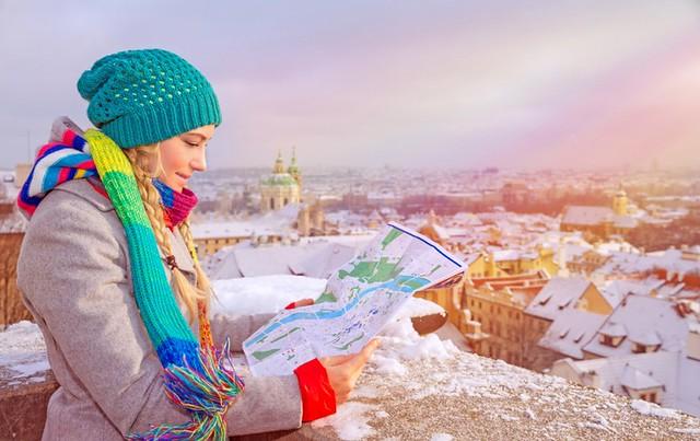 Anna Om / Shutterstock
