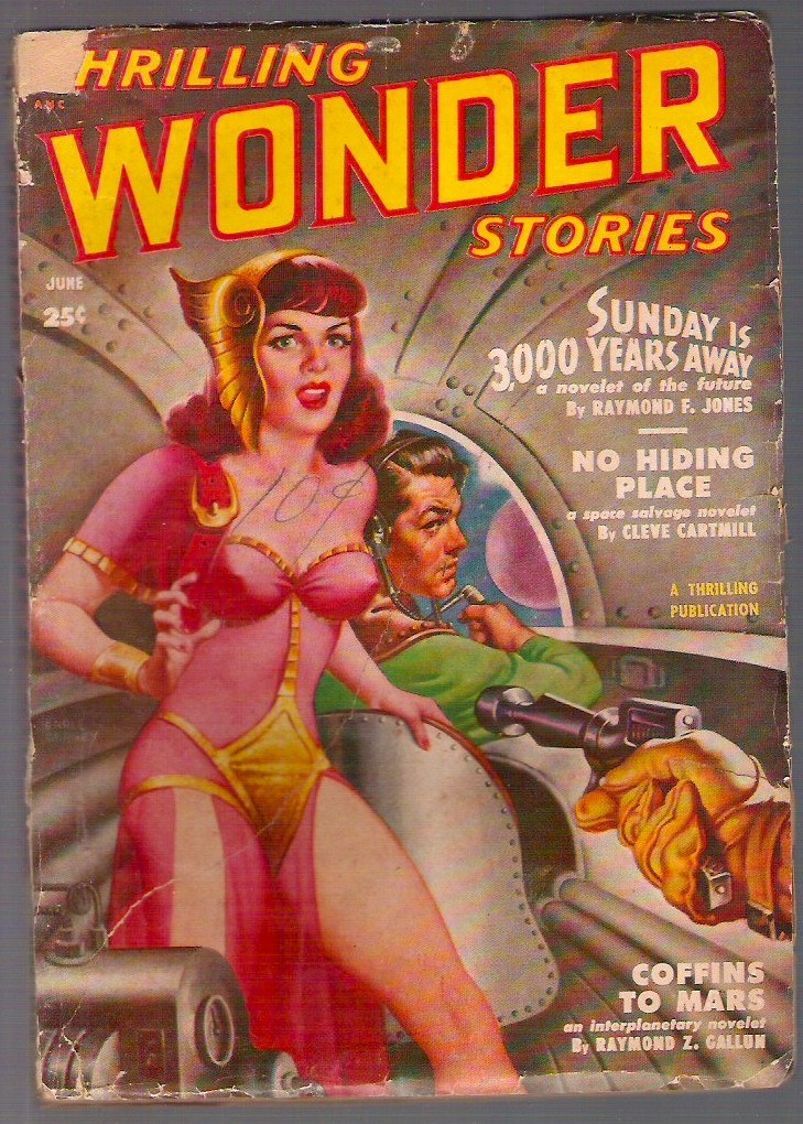 thrillingwonder1950-06