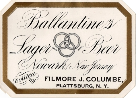 Ballantines-Lager-Beer-Labels-Ballantine