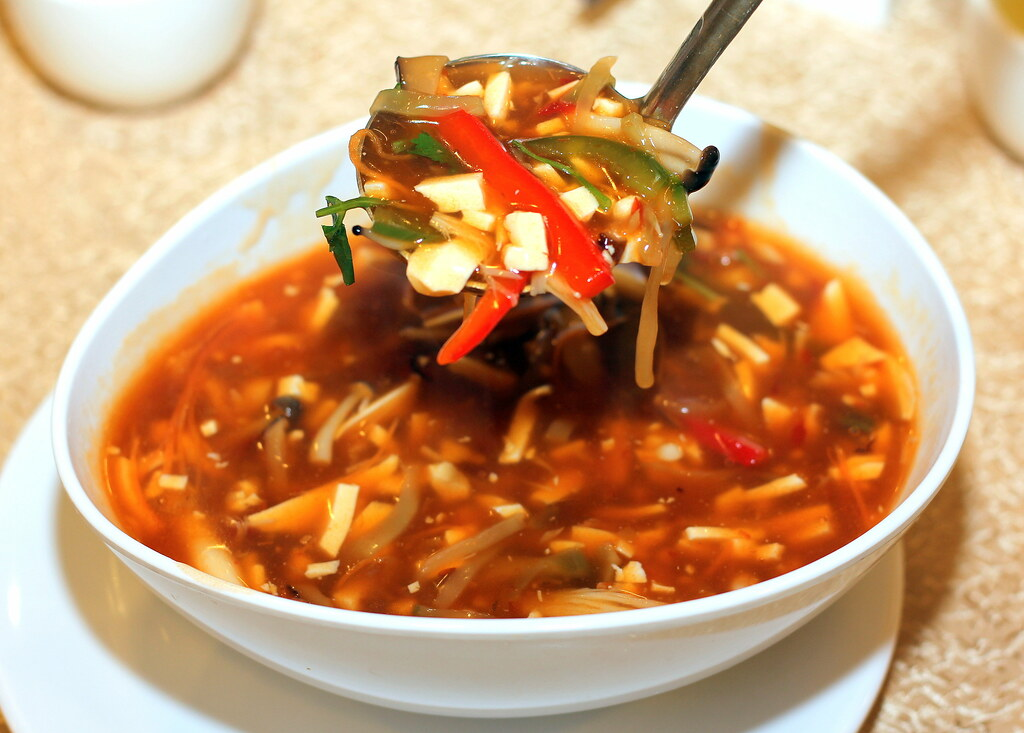 kwan-inn-vegetarian-sichuan-spicy-soup