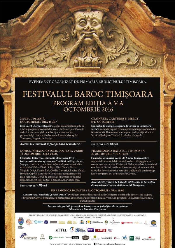 FestivalulBaroc-Timisoara-2016